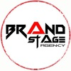 Brandstage Nation