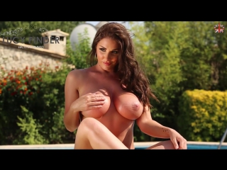 Lucy pinder model big tits hd [big british tits all sex naked striptease young ]