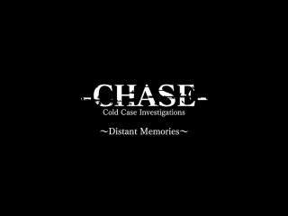 Трейлер игры Chase: Cold Case Investigations ~Distant Memories~
