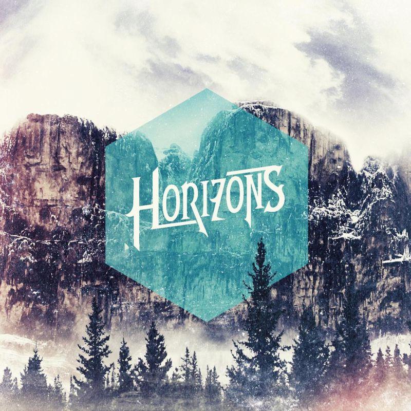Horizons - Singles (2012)