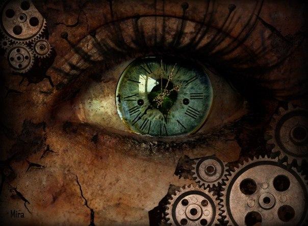 Есть три иллюзии.Вступив на Путь, искатель начинает искать Учителя.