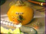 [staroetv.su] Вкусные истории, 1999 Картофельное пюре Аппетитное