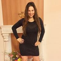 Ирина Малькина