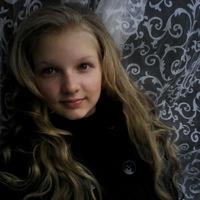 Оксана Клименко