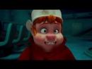 Спасти Санту / Saving Santa (2013) 720p