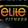 """""""Elite-Fitness"""" фитнес-клуб Новосибирск"""