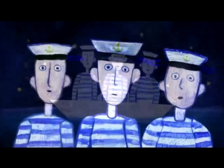 МКПН- клип на песню «Море»