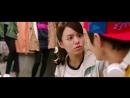 Кафе. В ожидании любви  Deng yi ge ren ka fei (2014) HD 720p