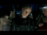 Sting feat. Cheb Mami - Desert Rose