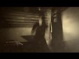 XeLa - Тёмная Комната
