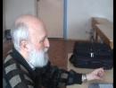 О теории и практике познания (лекция М.В.Величко, 07.03.2008)