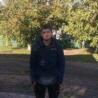 Дима Марков