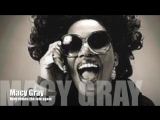 Macy Gray - Here comes the rain again (2)
