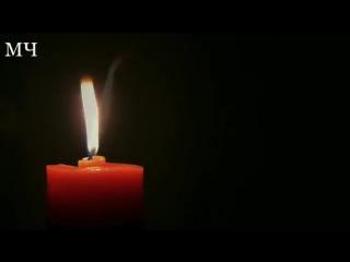 О КОЛЛЕКТИВНОМ СОЗНАНИИ (НА ПОРОГЕ ВОЗНЕСЕНИЯ)-ченнелинг