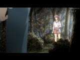 Psychic Detective Yakumo 01