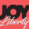 Интернет-магазин женской одежды Joy liberty