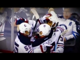 NHL On The Fly: Top Moments Jan 10, 2017
