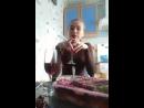 Valya Shakhova - Live