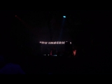 Track Guy J - Lamur (Henry Saiz Mix)