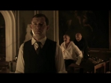 Белая гвардия. Фильм 4