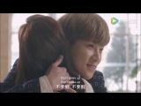 DRAMA Every Day New Face ep 2