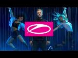 Jurgen Vries - The Theme (Radion6 Remix) #ASOT2017
