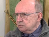 Андрей Мягков о том, пили ли артисты на съемках
