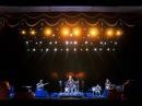 Andru Donalds - Gravity Of Love (Enigma Live Cover @ GDK 2014)