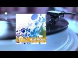 JazzCloud - Hank Mobley