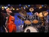 Jacques Loussier Play Bach Trio Jazzwoche Burghausen 2007