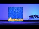 JazzCloud - Mal Waldron