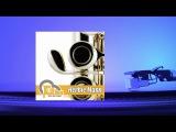 JazzCloud - Herbie Mann