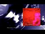 Betty Carter - At Sundown (Full Album)