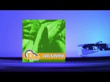 JazzCloud - Lalo Schifrin