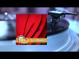 JazzCloud - Lee Konitz