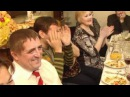 тамада на башкирскую татарскую свадьбу тамада в уфе