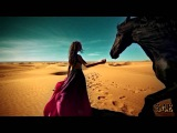 Laura Pausini - It's Not Goodbye (Sub Arabic)