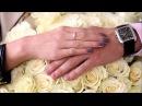 Предложение руки и сердца в аудитории университета Ты выйдешь за меня? Proposal / Will you marry me?