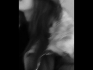 Ola_fox video