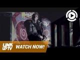 Chaos - 99 Riddim [Music Video] @chaos__artist
