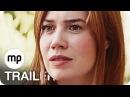 WILLKOMMEN BEI DEN HARTMANNS Trailer 2 German Deutsch (2016)