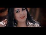Dilafruz Hayitmetova - Hon shoyim - Узбекистан