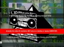 KLF 01 01 2017 WTF FOUND VHS [unplayable on some mobile devices - VIEW ON PC/MAC/LINUX]