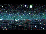 Interstellar A Trip Hop Mix