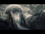 Plunar - Supernova Vol 6 Progressive Psytrance Mix
