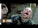 RoboCop 9 11 Movie CLIP Toxic Waste 1987 HD