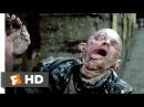 RoboCop 9/11 Movie CLIP - Toxic Waste 1987 HD