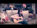 Corinne Bailey Rae - Just Like A Star [Hailey Knox Cover]