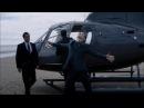 Sherlock Jim Moriarty's I Want To Break Free · coub коуб