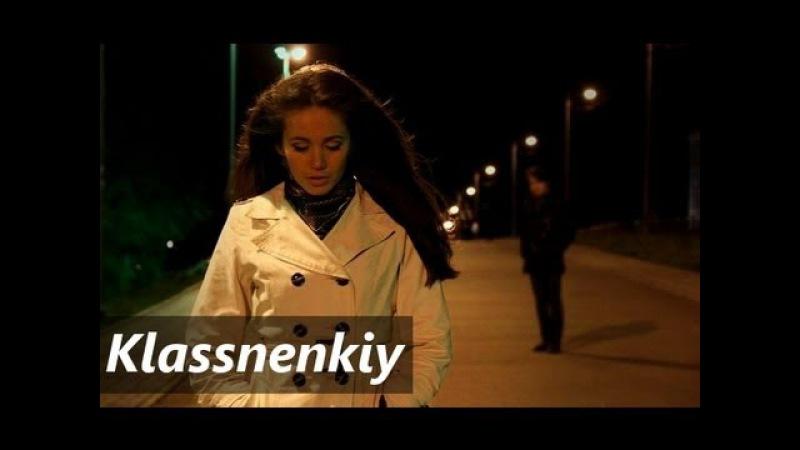 Гильмиев Марат - Я просто хочу к тебе.. [Новая Песня]